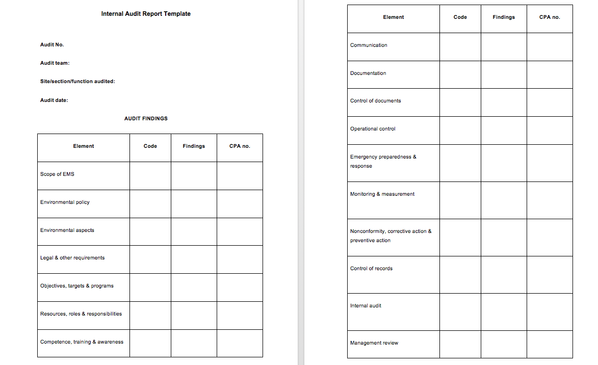 Term:step 4 = test a hypothesis Flashcards and Study Sets