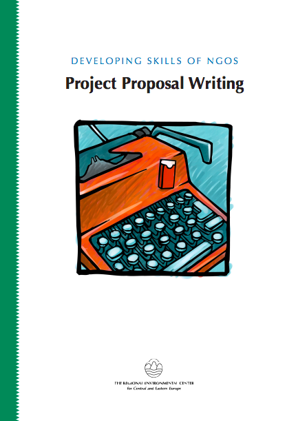 Project Proposal Sample pdf