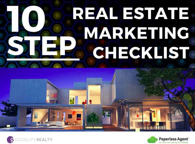 Real Estate Marketing Strategy PDF