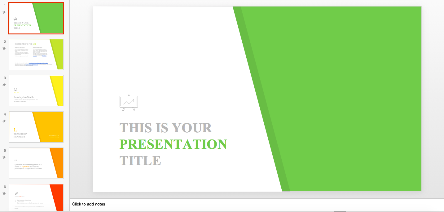 awesome powerpoint templates free pictures �� creative idea